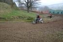 3-Goegginger-ADAC-Jugendcross-Goeggingen-22042012-Bodensee-Community_SEECHAT_DE-_114.JPG