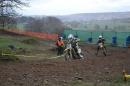 3-Goegginger-ADAC-Jugendcross-Goeggingen-22042012-Bodensee-Community_SEECHAT_DE-_117.JPG