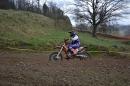 3-Goegginger-ADAC-Jugendcross-Goeggingen-22042012-Bodensee-Community_SEECHAT_DE-_121.JPG