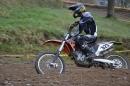 3-Goegginger-ADAC-Jugendcross-Goeggingen-22042012-Bodensee-Community_SEECHAT_DE-_122.JPG