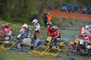 3-Goegginger-ADAC-Jugendcross-Goeggingen-22042012-Bodensee-Community_SEECHAT_DE-_123.JPG