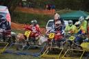 3-Goegginger-ADAC-Jugendcross-Goeggingen-22042012-Bodensee-Community_SEECHAT_DE-_125.JPG