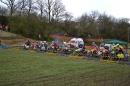 3-Goegginger-ADAC-Jugendcross-Goeggingen-22042012-Bodensee-Community_SEECHAT_DE-_127.JPG