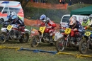 3-Goegginger-ADAC-Jugendcross-Goeggingen-22042012-Bodensee-Community_SEECHAT_DE-_128.JPG