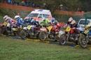 3-Goegginger-ADAC-Jugendcross-Goeggingen-22042012-Bodensee-Community_SEECHAT_DE-_130.JPG