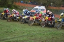3-Goegginger-ADAC-Jugendcross-Goeggingen-22042012-Bodensee-Community_SEECHAT_DE-_131.JPG