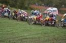 3-Goegginger-ADAC-Jugendcross-Goeggingen-22042012-Bodensee-Community_SEECHAT_DE-_132.JPG