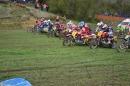 3-Goegginger-ADAC-Jugendcross-Goeggingen-22042012-Bodensee-Community_SEECHAT_DE-_133.JPG