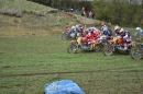 3-Goegginger-ADAC-Jugendcross-Goeggingen-22042012-Bodensee-Community_SEECHAT_DE-_134.JPG