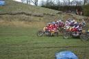 3-Goegginger-ADAC-Jugendcross-Goeggingen-22042012-Bodensee-Community_SEECHAT_DE-_135.JPG