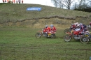3-Goegginger-ADAC-Jugendcross-Goeggingen-22042012-Bodensee-Community_SEECHAT_DE-_136.JPG