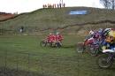 3-Goegginger-ADAC-Jugendcross-Goeggingen-22042012-Bodensee-Community_SEECHAT_DE-_137.JPG