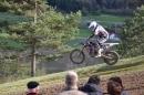 3-Goegginger-ADAC-Jugendcross-Goeggingen-22042012-Bodensee-Community_SEECHAT_DE-_212.JPG