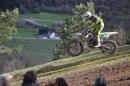 3-Goegginger-ADAC-Jugendcross-Goeggingen-22042012-Bodensee-Community_SEECHAT_DE-_214.JPG
