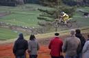 3-Goegginger-ADAC-Jugendcross-Goeggingen-22042012-Bodensee-Community_SEECHAT_DE-_216.JPG