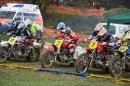X3-3-Goegginger-ADAC-Jugendcross-Goeggingen-22042012-Bodensee-Community_SEECHAT_DE-_129.JPG