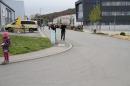 Gewerbeschau-Hilzingen-22042012-Bodensee-Community-Seechat-DE100.jpg