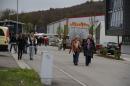 Gewerbeschau-Hilzingen-22042012-Bodensee-Community-Seechat-DE103.jpg