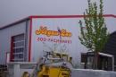 Gewerbeschau-Hilzingen-22042012-Bodensee-Community-Seechat-DE1031.jpg