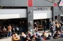 Gewerbeschau-Hilzingen-22042012-Bodensee-Community-Seechat-DE115.jpg