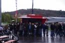 Gewerbeschau-Hilzingen-22042012-Bodensee-Community-Seechat-DE1181.jpg
