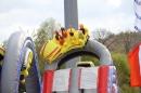 Gewerbeschau-Hilzingen-22042012-Bodensee-Community-Seechat-DE121.jpg