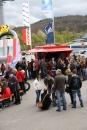 Gewerbeschau-Hilzingen-22042012-Bodensee-Community-Seechat-DE123.jpg