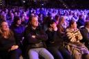 Martin-Ruetter-Deutsch-Hund-Ravensburg-Oberschwabenhalle-24042012-bodens_ee-SEECHAT_DE-IMG_4261.JPG