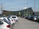 Personalmesse-SUED-Stuttgart-Bodensee-Community_SEECHAT_DE-IMG_8817.JPG
