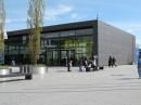 Personalmesse-SUED-Stuttgart-Bodensee-Community_SEECHAT_DE-IMG_8822.JPG