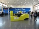 Personalmesse-SUED-Stuttgart-Bodensee-Community_SEECHAT_DE-IMG_8824.JPG