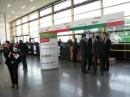Personalmesse-SUED-Stuttgart-Bodensee-Community_SEECHAT_DE-IMG_8825.JPG