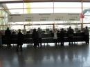 Personalmesse-SUED-Stuttgart-Bodensee-Community_SEECHAT_DE-IMG_8826.JPG