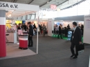 Personalmesse-SUED-Stuttgart-Bodensee-Community_SEECHAT_DE-IMG_8828.JPG