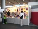 Personalmesse-SUED-Stuttgart-Bodensee-Community_SEECHAT_DE-IMG_8829.JPG