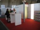 Personalmesse-SUED-Stuttgart-Bodensee-Community_SEECHAT_DE-IMG_8831.JPG