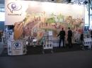 Personalmesse-SUED-Stuttgart-Bodensee-Community_SEECHAT_DE-IMG_8832.JPG