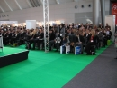 Personalmesse-SUED-Stuttgart-Bodensee-Community_SEECHAT_DE-IMG_8836.JPG