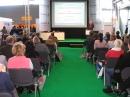 Personalmesse-SUED-Stuttgart-Bodensee-Community_SEECHAT_DE-IMG_8837.JPG