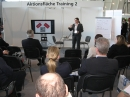 Personalmesse-SUED-Stuttgart-Bodensee-Community_SEECHAT_DE-IMG_8840.JPG