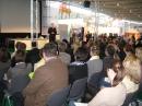 Personalmesse-SUED-Stuttgart-Bodensee-Community_SEECHAT_DE-IMG_8841.JPG