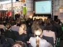 Personalmesse-SUED-Stuttgart-Bodensee-Community_SEECHAT_DE-IMG_8845.JPG