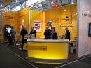 Personalmesse-SUED-Stuttgart-Bodensee-Community_SEECHAT_DE-IMG_8865.JPG