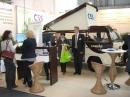 Personalmesse-SUED-Stuttgart-Bodensee-Community_SEECHAT_DE-IMG_8870.JPG