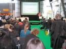 Personalmesse-SUED-Stuttgart-Bodensee-Community_SEECHAT_DE-IMG_8875.JPG