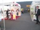 Personalmesse-SUED-Stuttgart-Bodensee-Community_SEECHAT_DE-IMG_8876.JPG