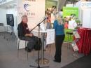 Personalmesse-SUED-Stuttgart-Bodensee-Community_SEECHAT_DE-IMG_8878.JPG