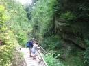 Marienschlucht-Wanderung-27042012-Bodensee-Community_SEECHAT_DE-IMG_8682.JPG