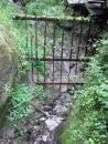 Marienschlucht-Wanderung-27042012-Bodensee-Community_SEECHAT_DE-IMG_8690.JPG