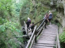 Marienschlucht-Wanderung-27042012-Bodensee-Community_SEECHAT_DE-IMG_8691.JPG